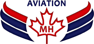 aviationMH